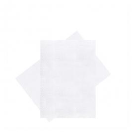 Obleas para Turrón Rectangulares 21 x 29 cm - My Karamelli
