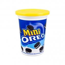 Oreo Mini Bote 115 gr