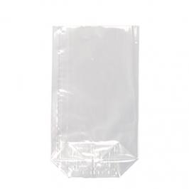 Pack de 10 Bolsas transparentes para dulces 23 x 14 cm