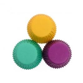 Pack mini cápsulas Jewel (75 uds)