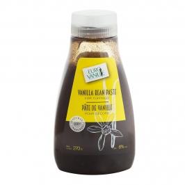 Pasta de Vainilla Bourbon de Madagascar con Dosificador 270 gr