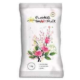 Pasta de Flores 1 Kilo - Smartflex