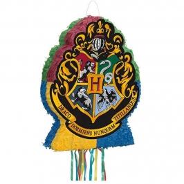 Piñata Harry Potter Hogwarts 52 cm