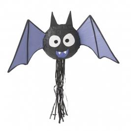 Piñata Murciélago 42 cm