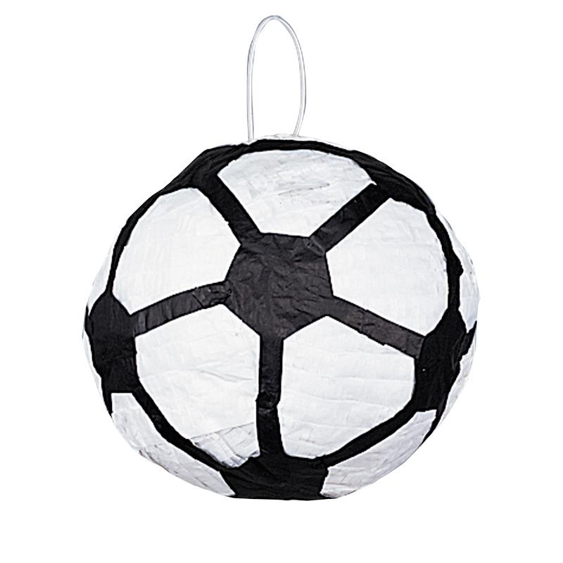 Piñata Balón de Fútbol 24 cm