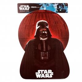 Piñata Darth Vader Gigante - My Karamelli