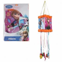 Piñata Frozen