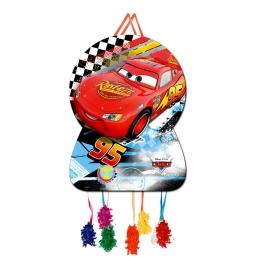 Piñata Gigante Cars 65 cm