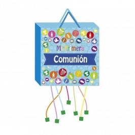 Piñata para Comunión