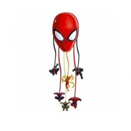 Piñata Spiderman 30 cm