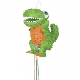 Piñata T-Rex 3D