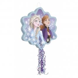 Piñata Frozen 2 55 cm