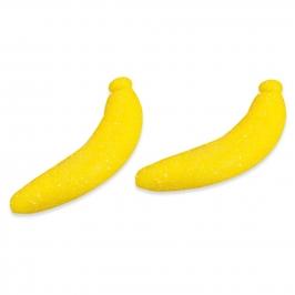 Plátanos de Gominola 1 Kg - My Karamelli