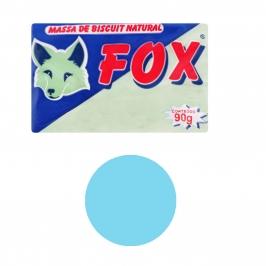 Porcelana Fría Azul Celeste 90 gr - My Karamelli
