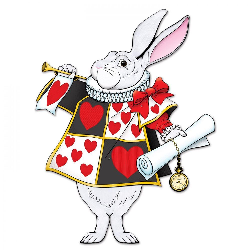 Se or conejo alicia my karamelli - Conejo de alicia en el pais de las maravillas ...