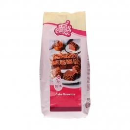 Preparado para Cake Brownie 1 Kg