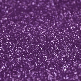 Purpurina decorativa Jewel Lavender