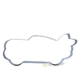 Cortador coche Rayo