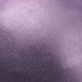Colorante en polvo Starlight lunar lilac