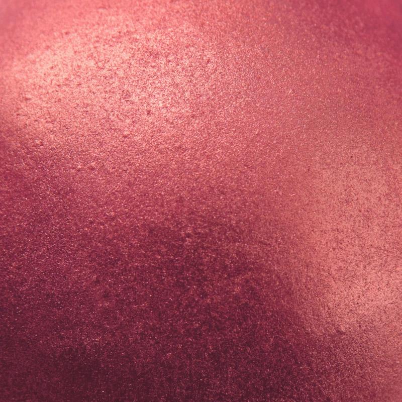 Colorante en polvo Pink Sky