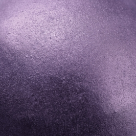 Colorante en polvo Starlight purple planet