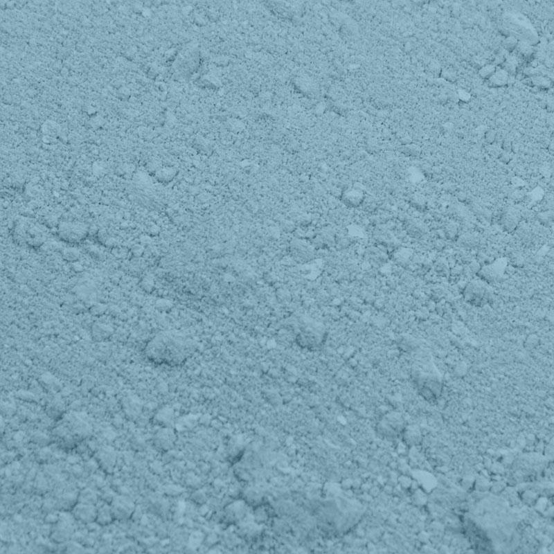 Colorante en polvo Azul Bígaro