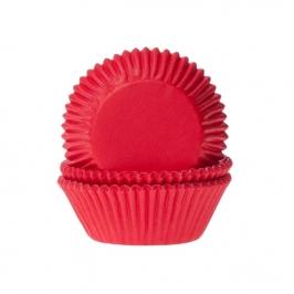 Mini cápsulas Red Velvet House of Marie