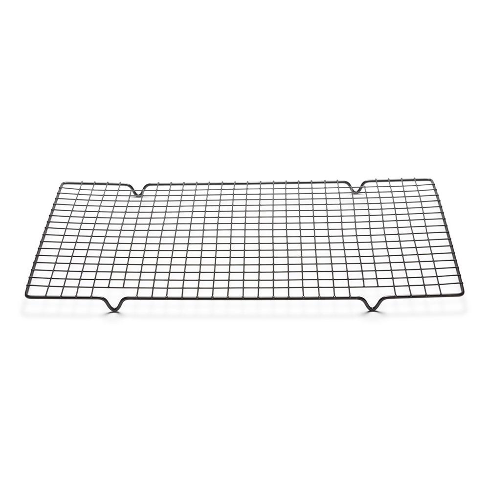 Rejilla Enfriadora 40 x 25 cm - Patisse
