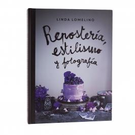 Repostería, Estilismo y Fotografía - My Karamelli