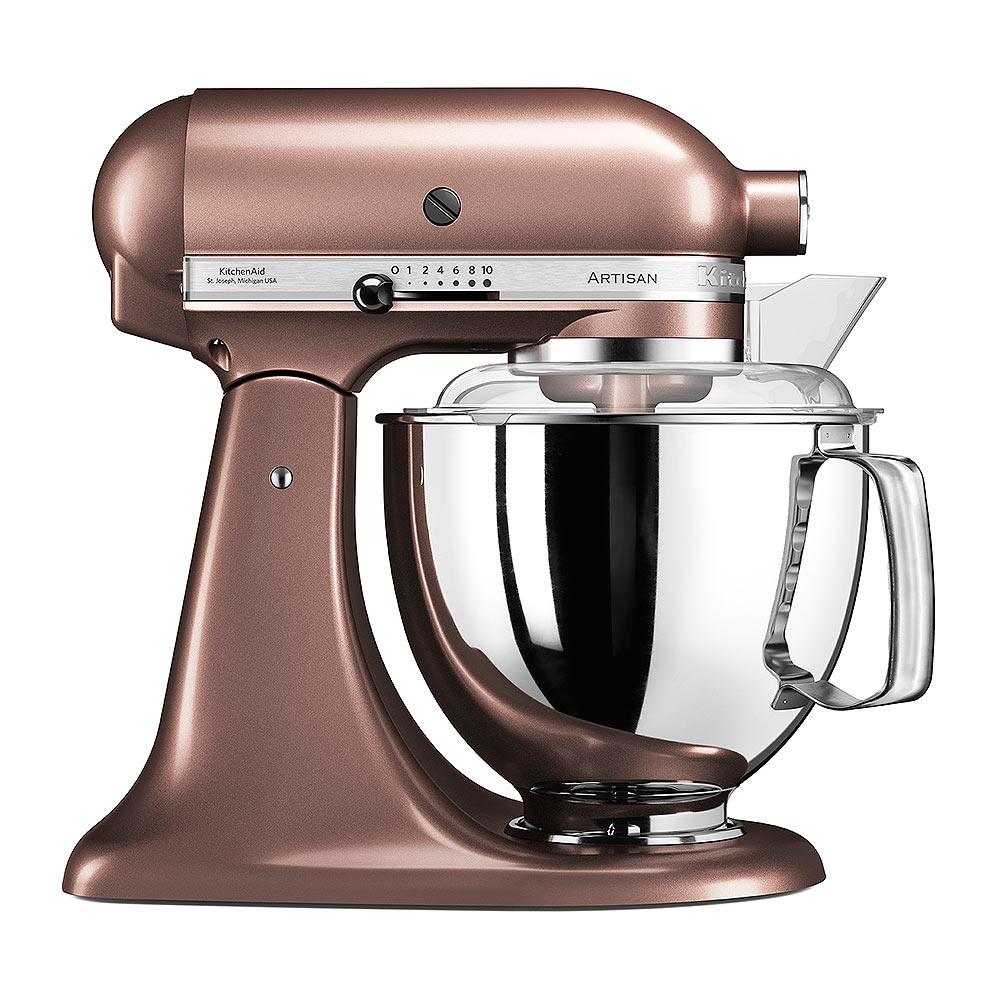 Robot de Cocina KitchenAid Artisan Sidra 5KSM175