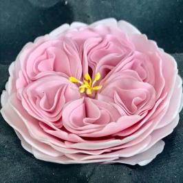 Set Cortadores de Rosa Inglesa FMM