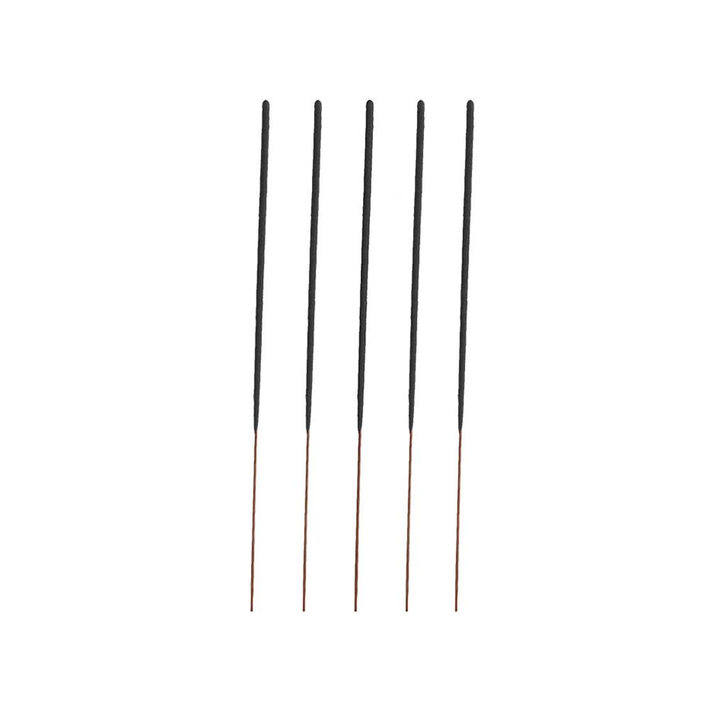 Set de 5 Bengalas Palillo 28 cm