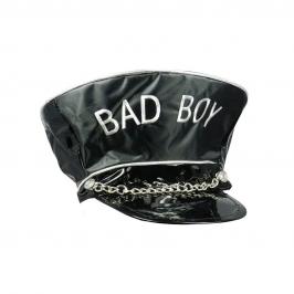 Sombrero Bad Boy