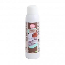 Spray Desmoldante 150 ml