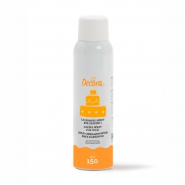 Spray Efecto Brillo 150 ml