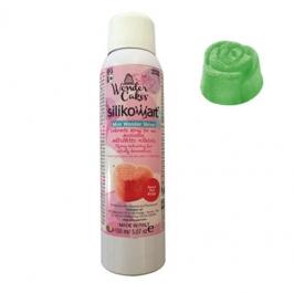 Spray Efecto Terciopelo Verde 150 ml
