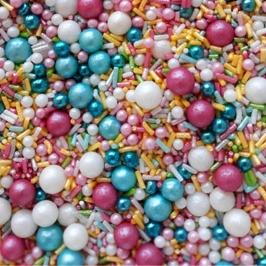 Sprinkles Boho 90 gr