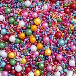 Sprinkles Cariño 90 gr