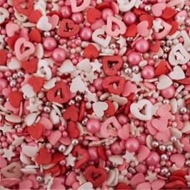 Sprinkles Cupido 90 gr