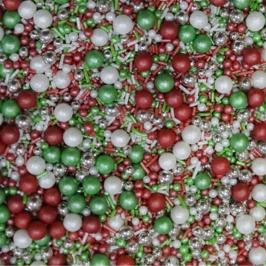 Sprinkles Galletas Navideñas 90 gr