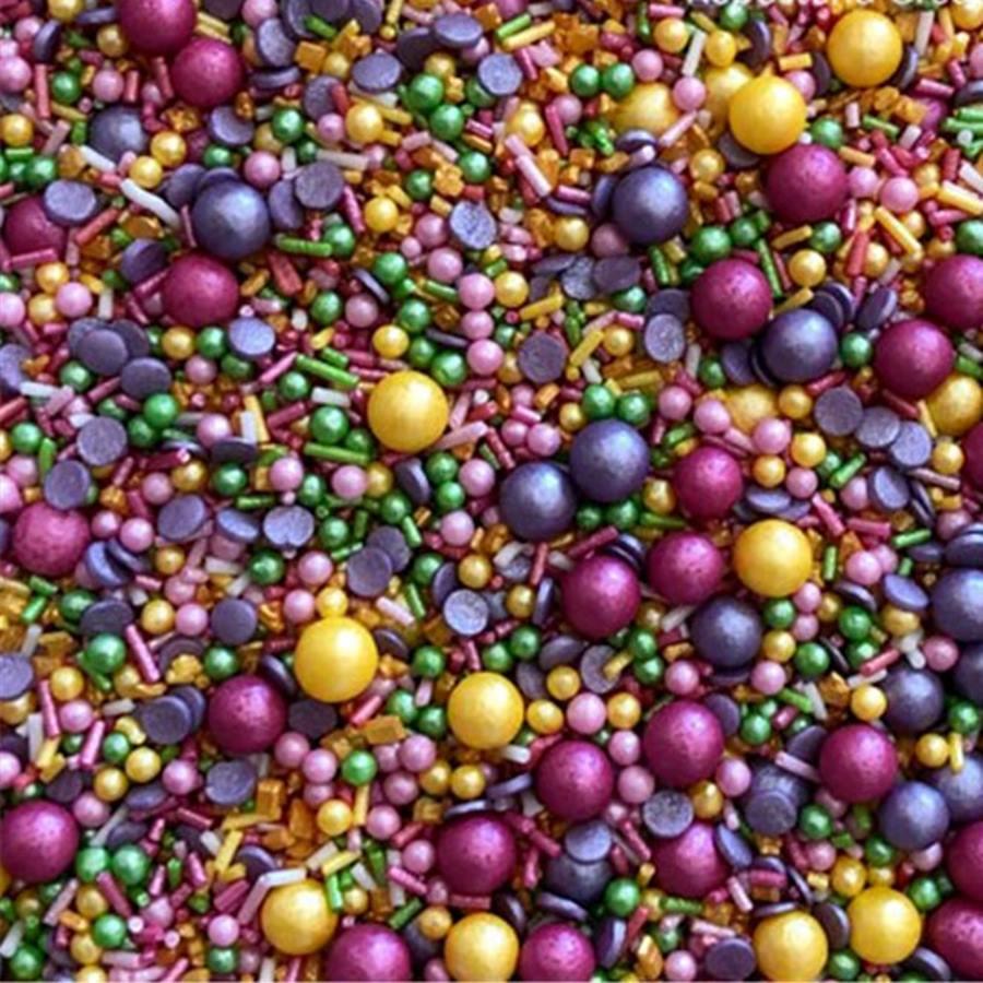 Sprinkles Tapiz 90 gr
