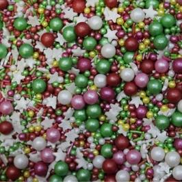 Sprinkles Whoville 90 gr