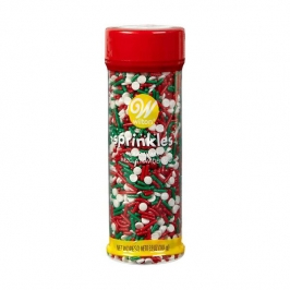 Sprinkles Dulce Navidad Mix