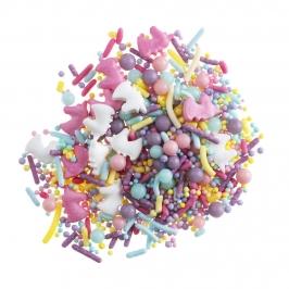 Sprinkles Medley Unicorn 50 gr