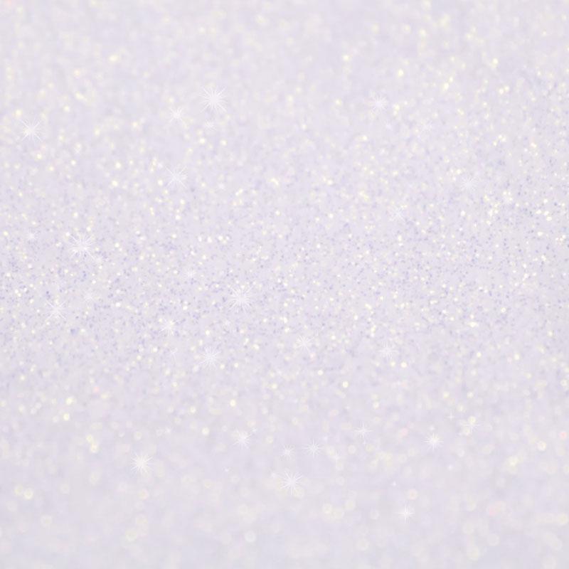Purpurina decorativa Glacier Violet