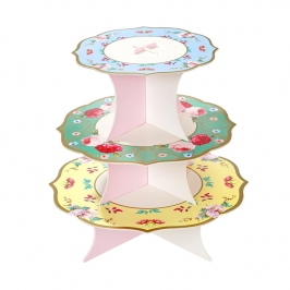 Stand para Dulces Reversible Truly Scrumptious