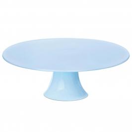 Stand para Tartas Azul Claro 29 cm