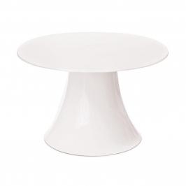 Stand para Tartas Blanco 16 cm