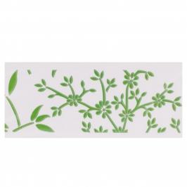 Stencil Modelo Natura 30 cm - My Karamelli