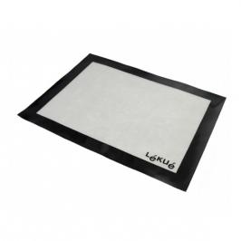 Tapete de cocción en silicona 60cm Lékué